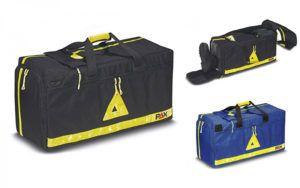 PAX Bekleidungstasche L für 125 EUR